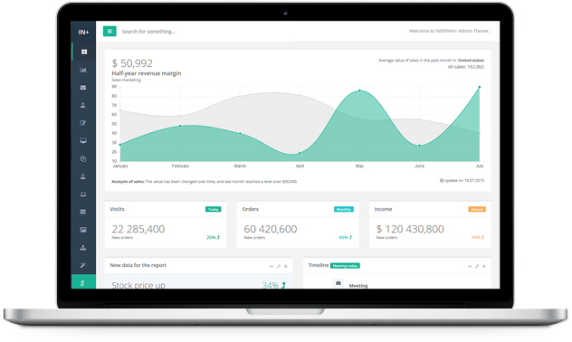 cloud based mobile application for work flow